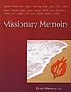 missionarymemoirs
