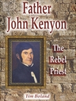 kenyon rebelpriest