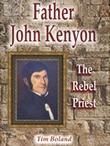 kenyon rebelpriest